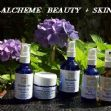 BEAUTY SKINCARE, Creams Serums Lotions to solve skin problems and protection + underlying conditions